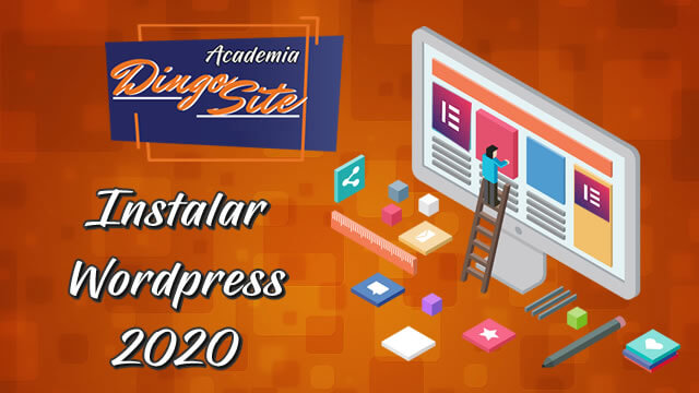 10 Gratuito Instalar WordPress 2020