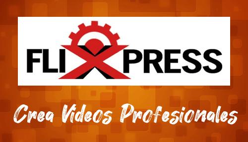 Flixxpress